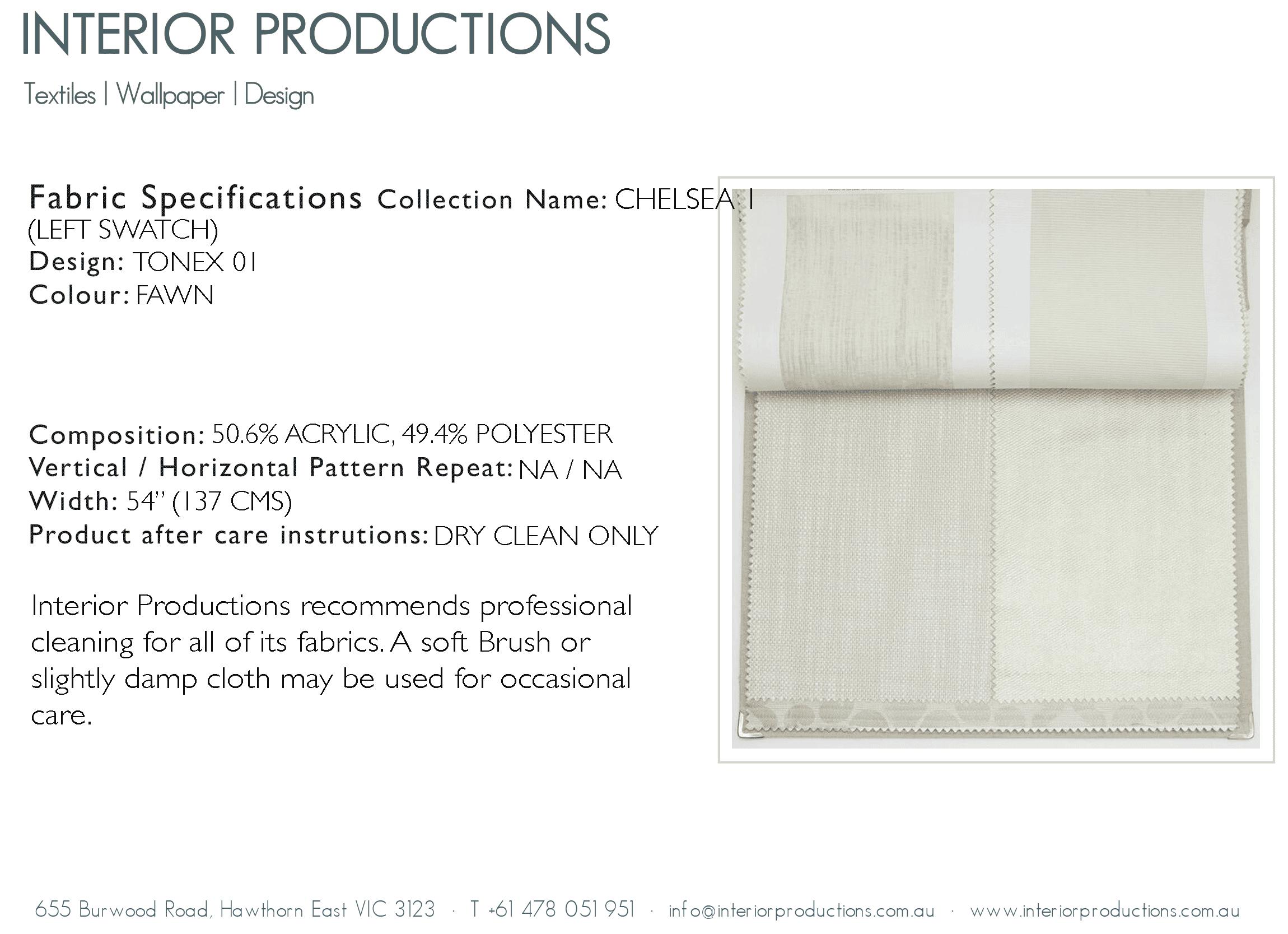 interior_productions_TONEX-01---FAWN