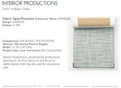 interior_productions_WARRIOR---21-SPA