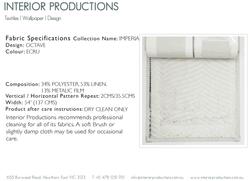 interior_productions_OCTAVE---ECRU