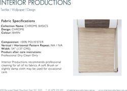 interior_productions_CHROME_BARN
