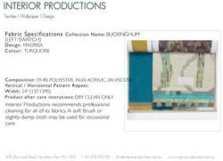 interior_productions_MADRISA---TURQUOISE