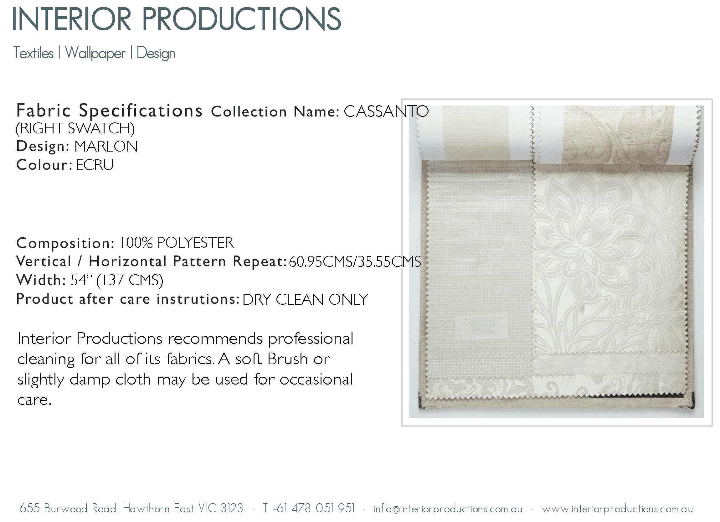 interior_productions_MARLON---ECRU
