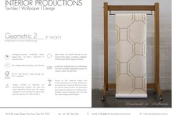 geometric_2_wallpaper_contemporary_interior_productions