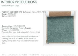 interior_productions_TORNADO---15-HYDRO