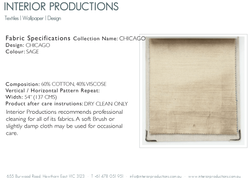 interior_productions_CHICAGO---SAGE