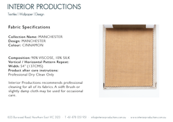 interior_productions_manchester_43_CINNAMON
