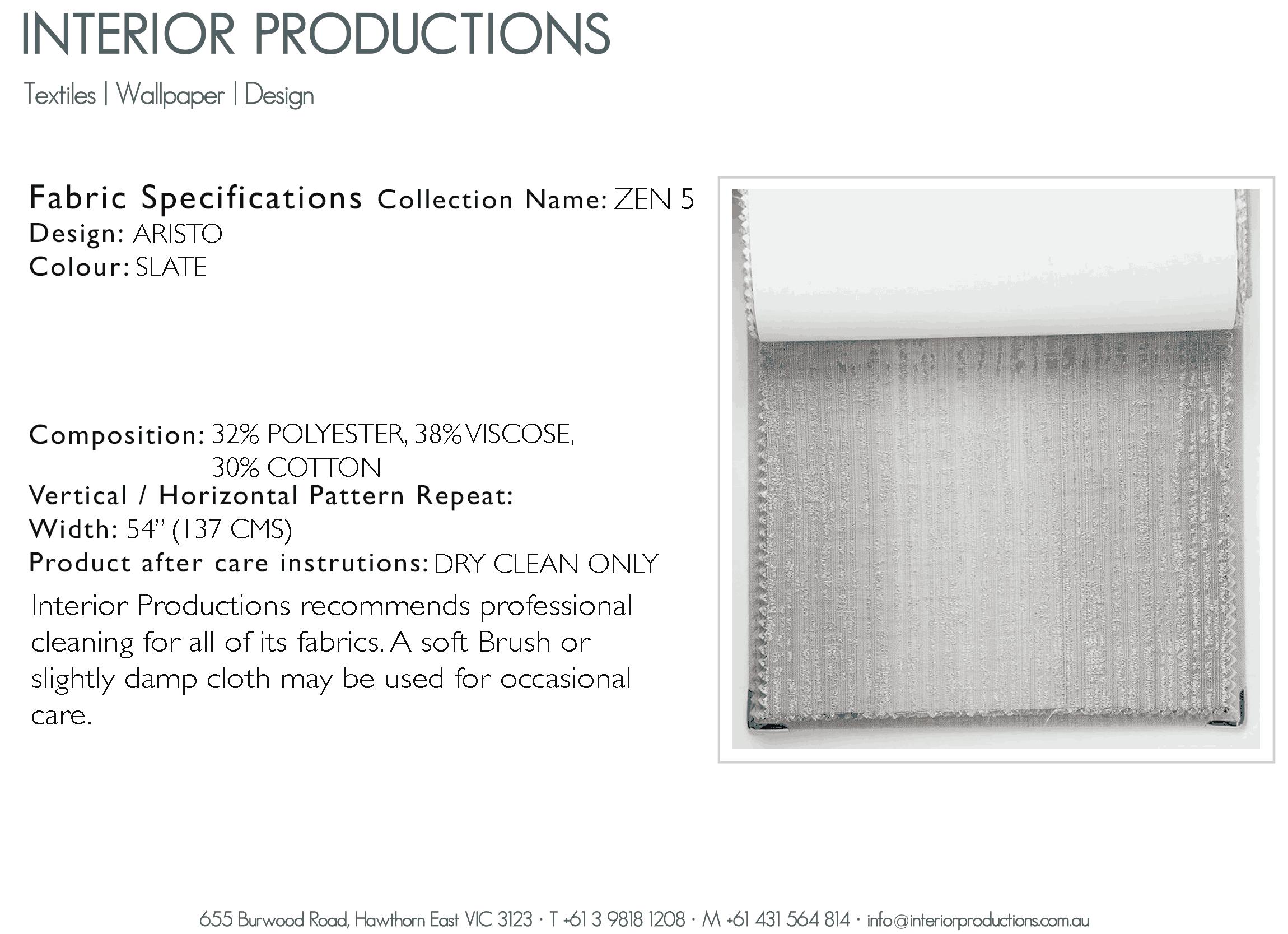 interior_productions_ARISTO---SLATE