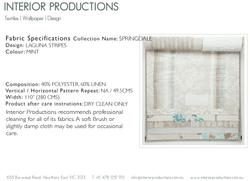 interior_productions_LAGUNA-STRIPES---MINT