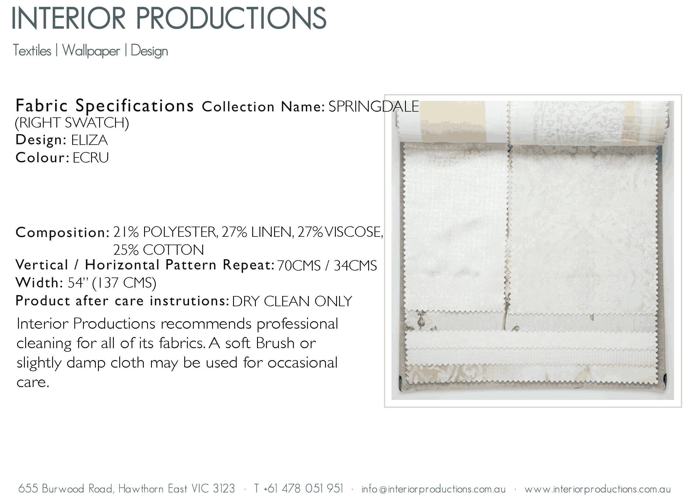 interior_productions_ELIZA---ECRU