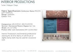 interior_productions_SAMSARA---TEAL