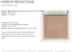 interior_productions_MASHOBRA---15-ORCHID