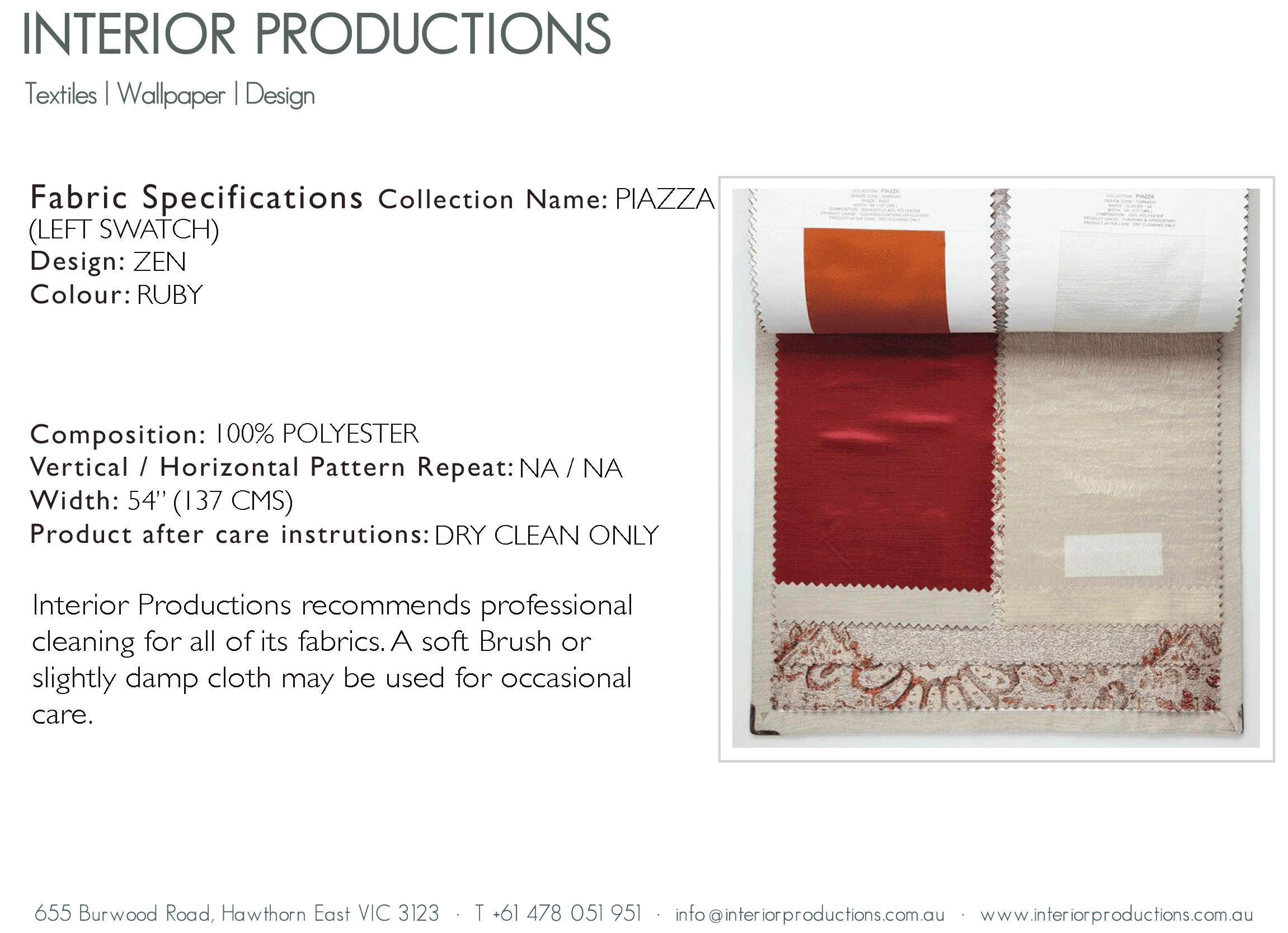 interior_productions_ZEN---RUBY