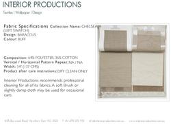 interior_productions_BARACCUS---BUFF