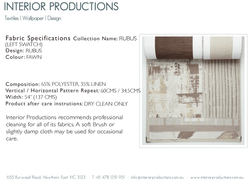 interior_productions_RUBUS---FAWN