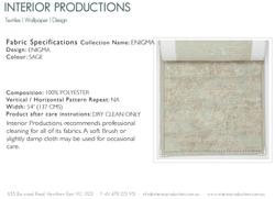 interior_productions_ENIGMA---SAGE