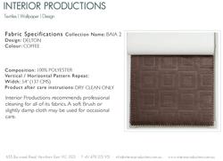interior_productions_DELTON---COFFEE