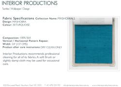 interior_productions_MASHOBRA---30-TURQUOISE