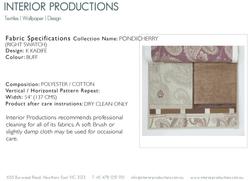interior_productions_K-KADIFE---BUFF