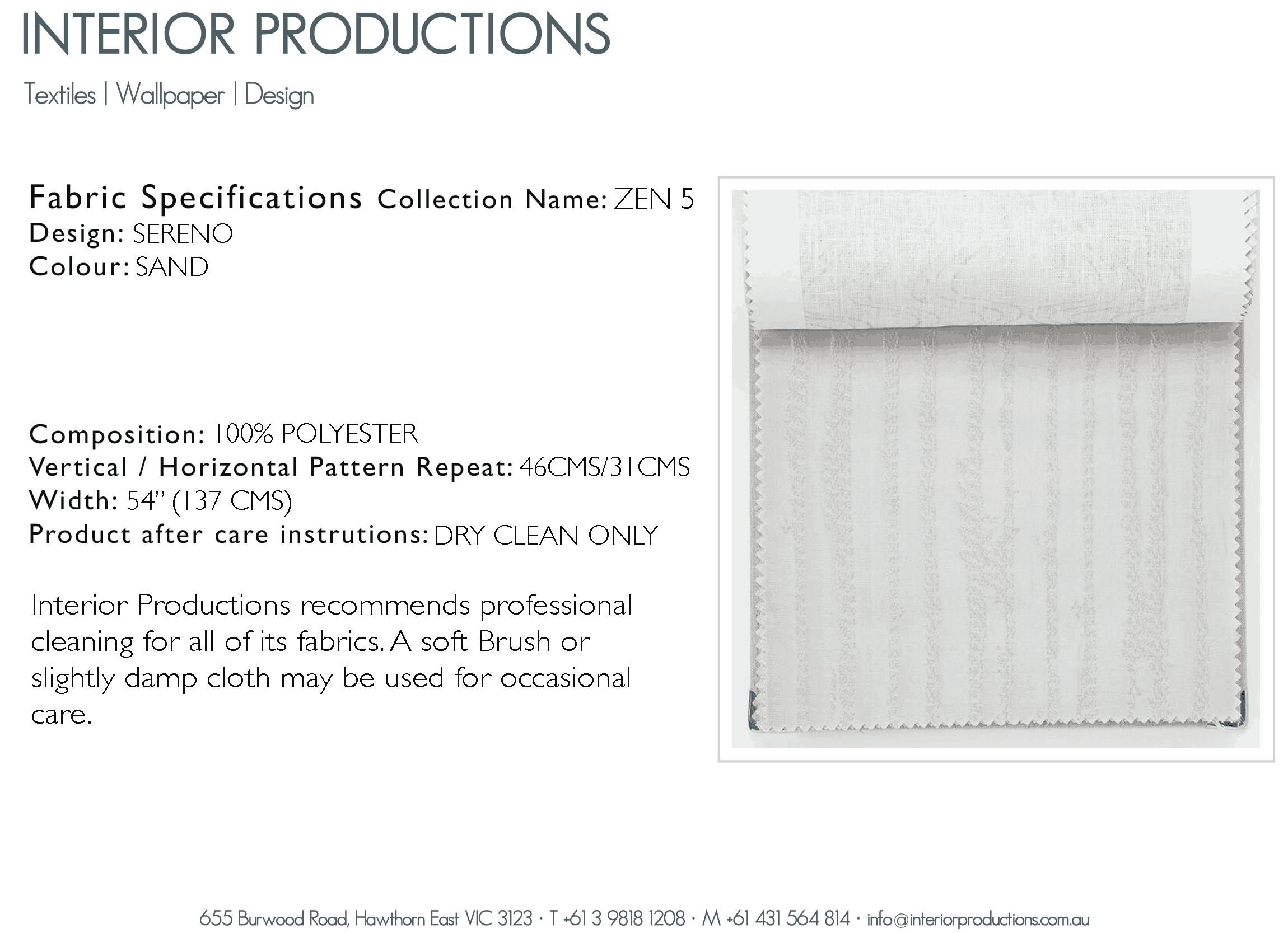 interior_productions_SERENO---SAND
