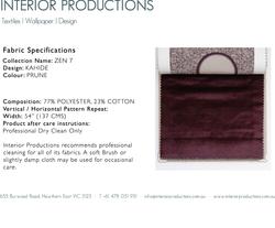 interior_productions_KAHIDE_PRUNE