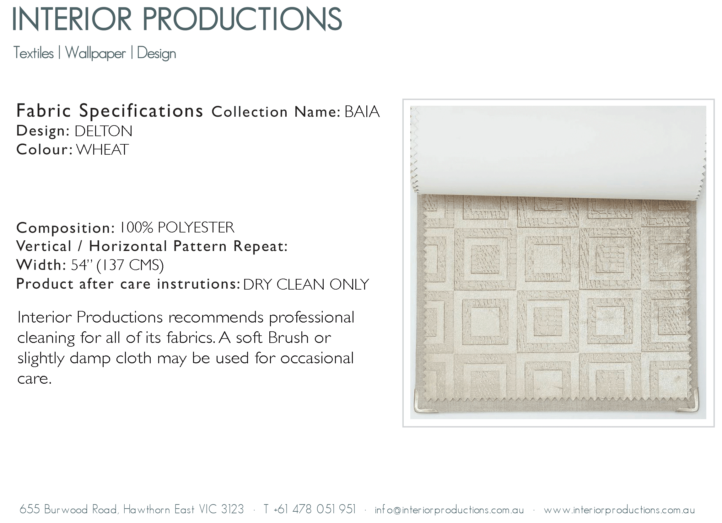 interior_productions_DELTON---WHEAT