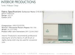 interior_productions_ASCOT---JADE