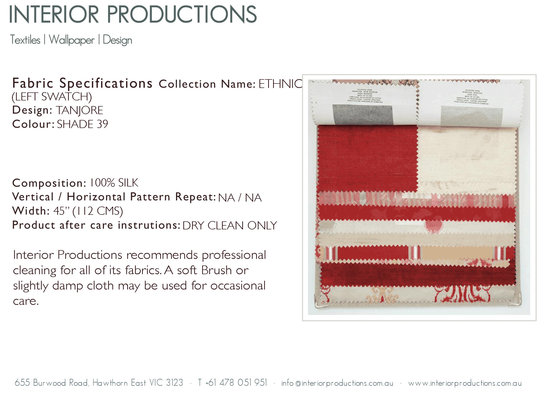 interior_productions_TANJORE---SHADE-39