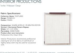 interior_productions_TONEX_01_FAWN
