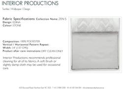 interior_productions_EDINA---STONE
