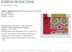 interior_productions_SAMSARA---FUSCHIA