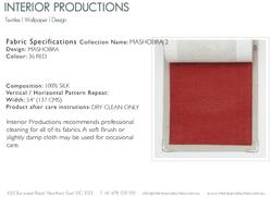 interior_productions_MASHOBRA---36-RED