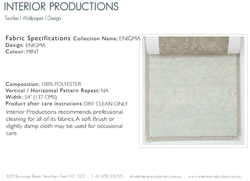 interior_productions_ENIGMA---MINT