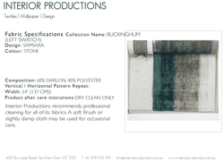 interior_productions_SAMSARA---STONE