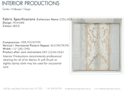 interior_productions_MOHAIRE---BEIGE