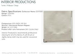 interior_productions_ODYSSEE---FOG