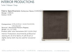 interior_productions_CHIRON---NOIR