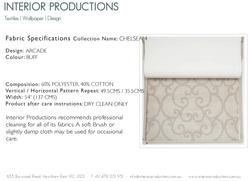interior_productions_ARCADE---BUFF