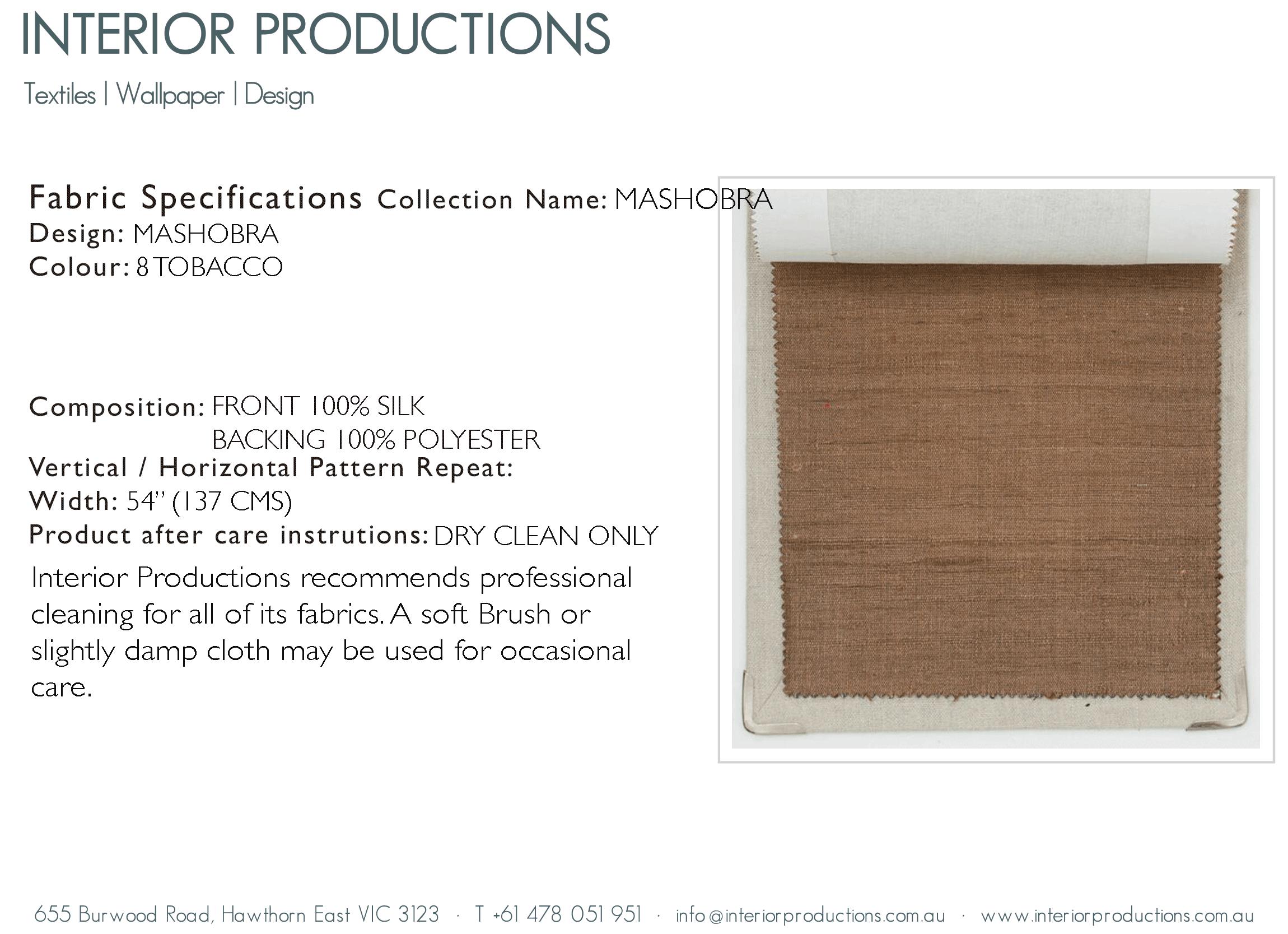 interior_productions_MASHOBRA---8-TOBACCO