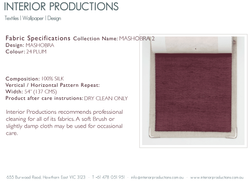 interior_productions_MASHOBRA---24-PLUM