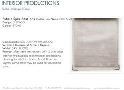 interior_productions_CHICAGO---STONE