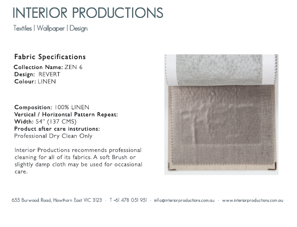 interior_productions_REVERT_LINEN
