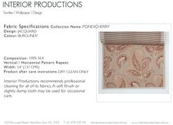 interior_productions_JACQUARD---BURGUNDY