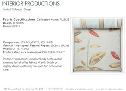 interior_productions_BERBERIS---BRICK