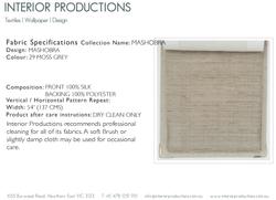 interior_productions_MASHOBRA---29-MOSS-GREY
