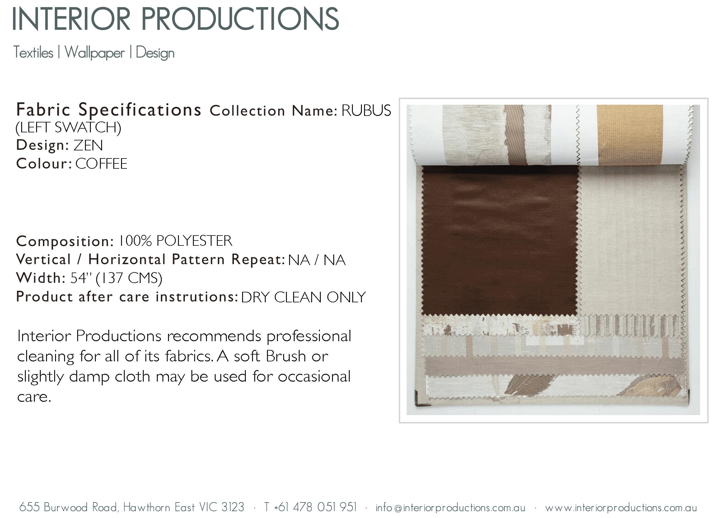 interior_productions_ZEN---COFFEE