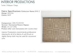 interior_productions_DELTON---BUFF