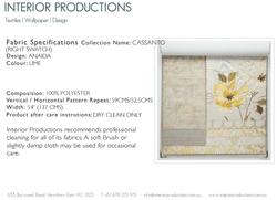 interior_productions_ANAIDA---LIME