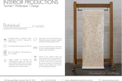 botanical_wallpaper_contemporary_interior_productions