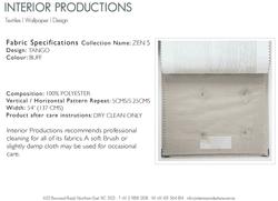 interior_productions_TANGO---BUFF