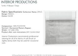interior_productions_MAROC---SILVER
